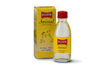Ballistol Öl Animal 100 ml